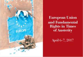 European Union and Fundamental Rights in Time of Austerity