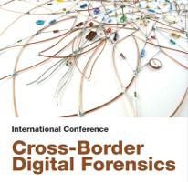 Cross-Border Digital Forensics