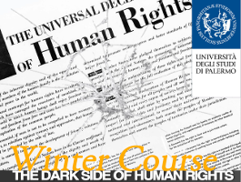 The Dark Side of Human Rights