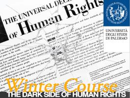 (Italiano) The Dark Side of Human Rights
